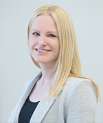 Convisio - Team Villach - Office Carina Aichering